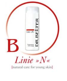 Line-N